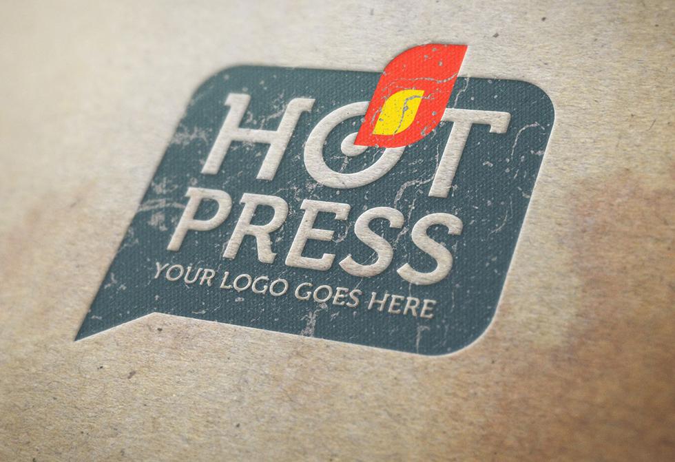 hot_press