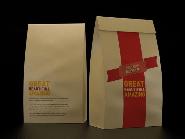 paper-bag-mockup-1