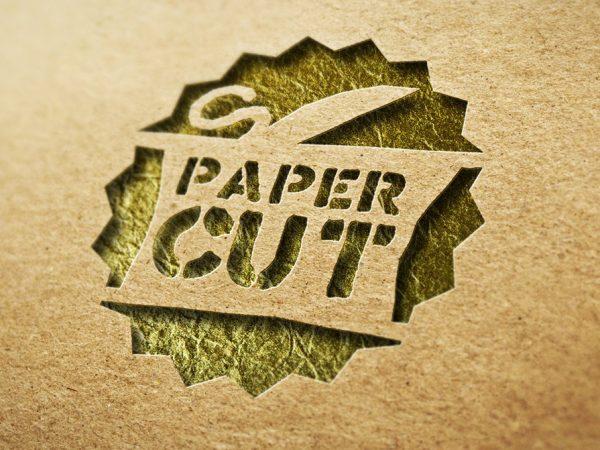 paper_cut