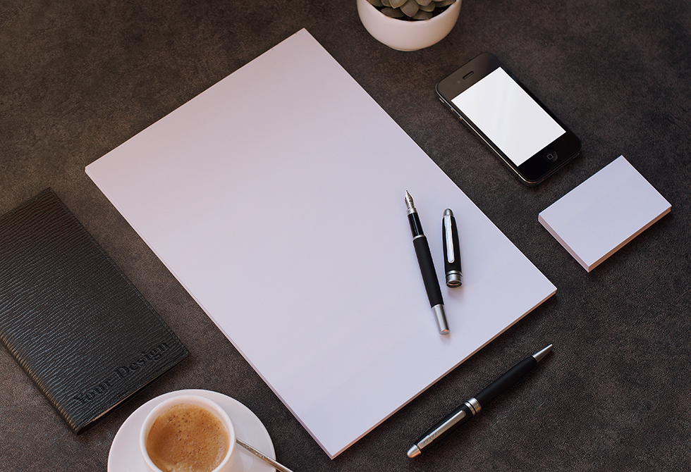 collection-13-mock-up-4-stationery