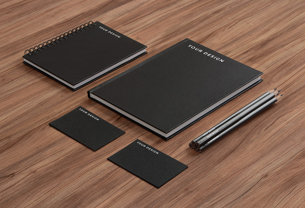 collection-15-mock-up-1-stationery