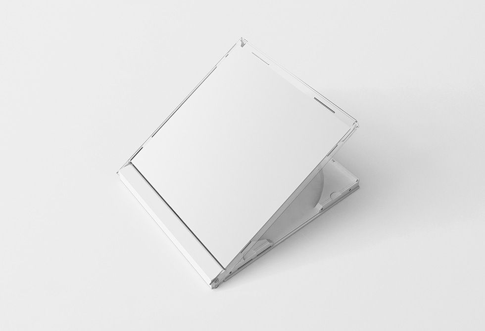 collection-2-mock-up-44-cd-case