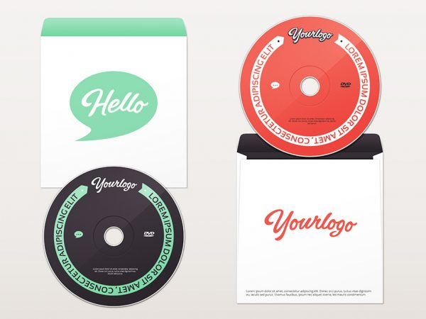 dvd-envelope-mock-up