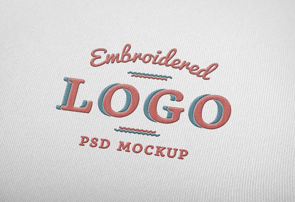 Логотипы вышивки скачать