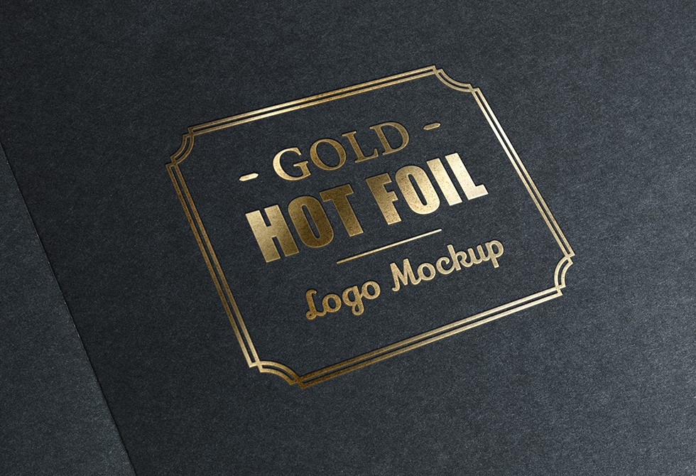 gold-stamping-logo-mock-up