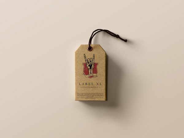 label-brand-mockup-vol1