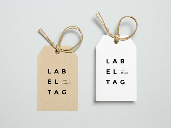 label-tag-psd-mockup-2