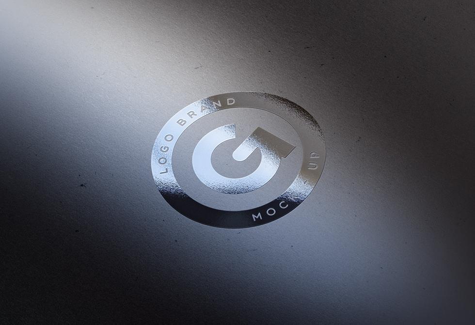 logo-brand-mockup-presentation