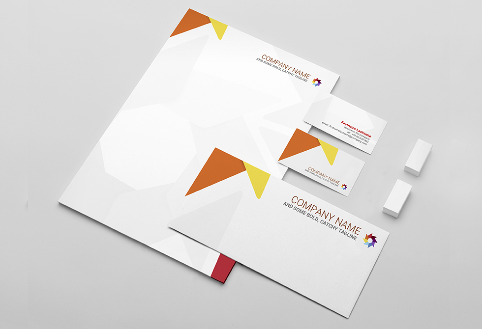stationery-mockup-template-demo