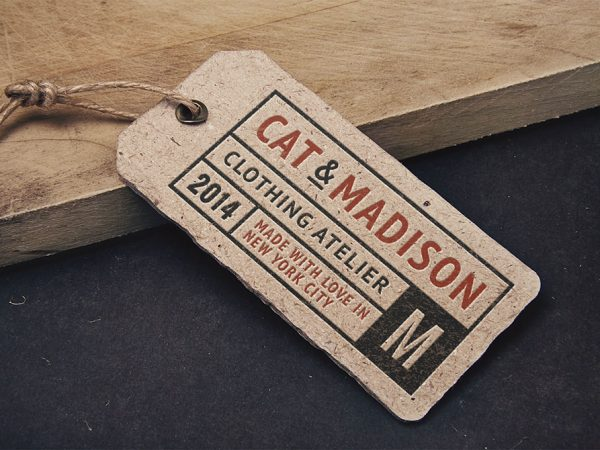 vintage-label-tag-mockup
