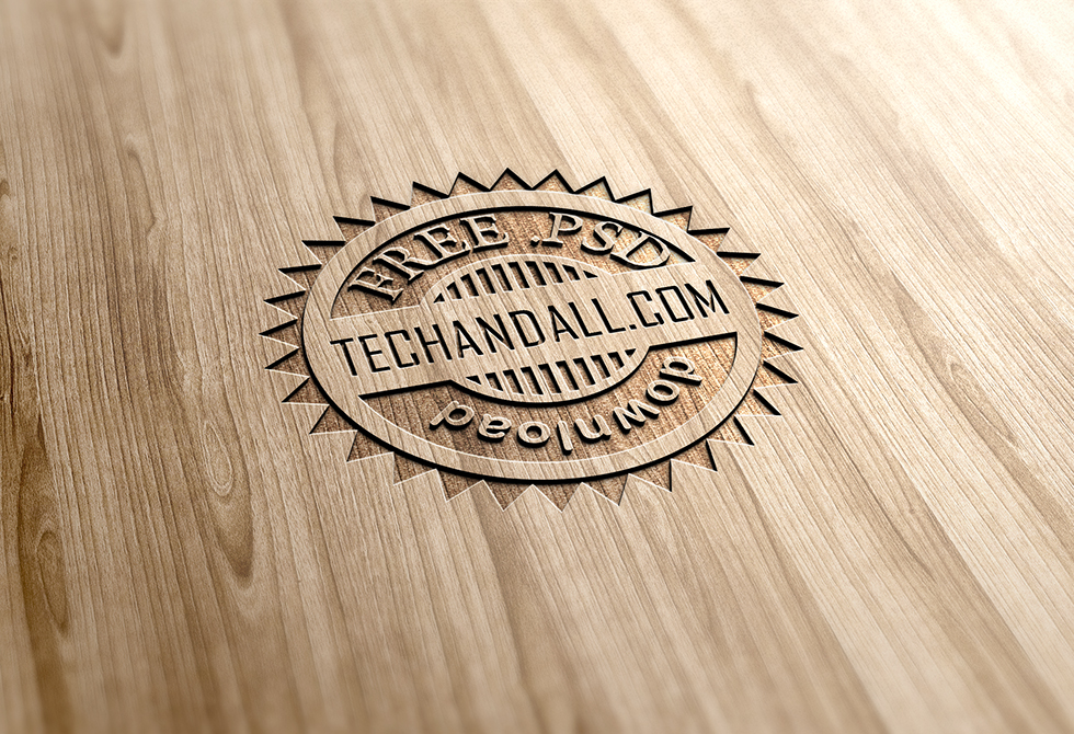 wood-engraved-logo-mockup