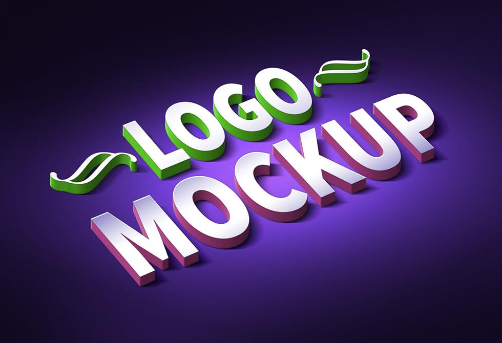logo-text-mockup-cs5