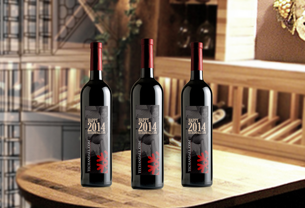 techandall_winebottle_mockup
