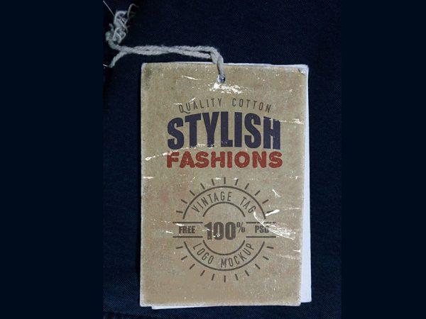 vintage-clothing-label-mockup