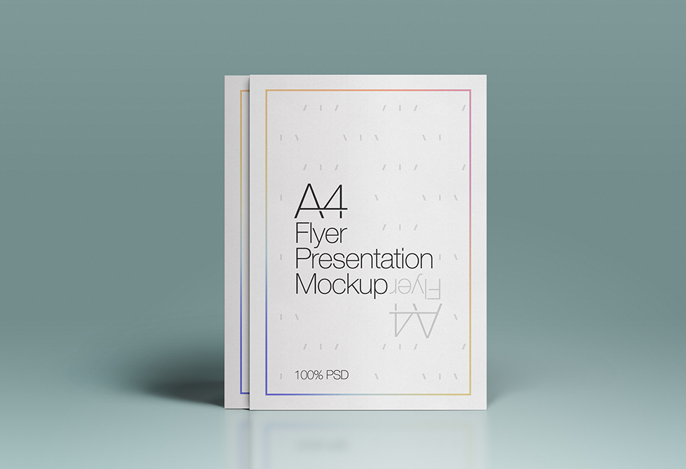 A4-Flyer-Presentation-Mock-up