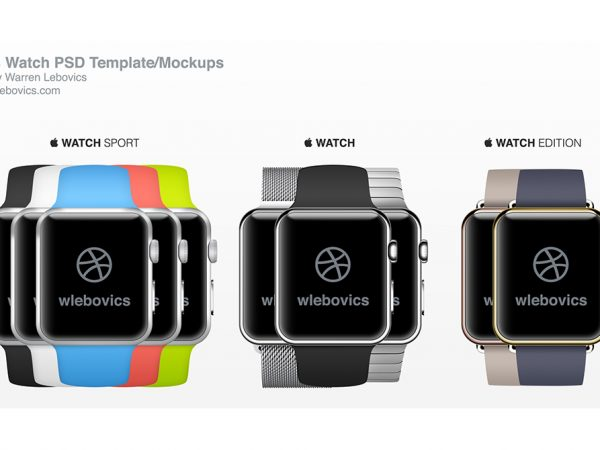 applewatchtemplate_warrenlebovics