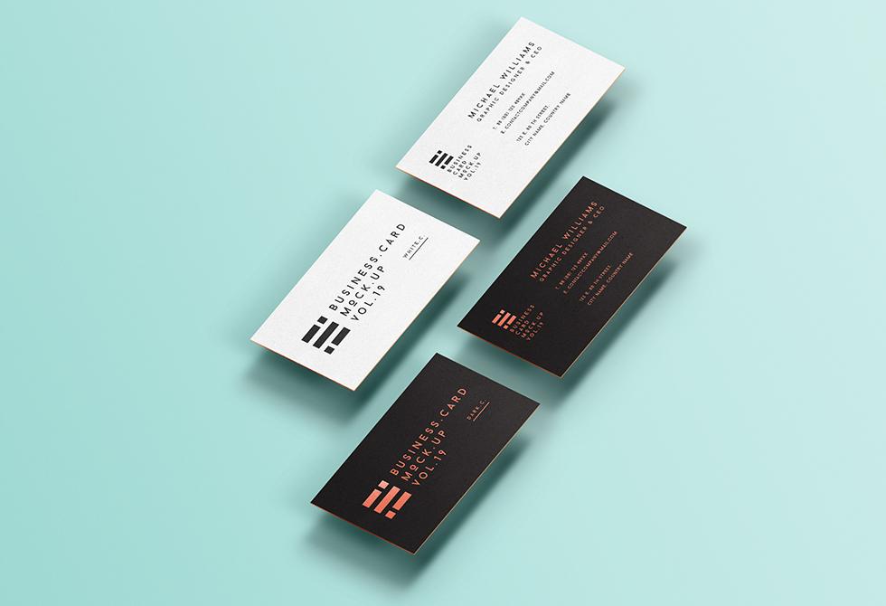 Business-Card-Mock-Up-vol-19