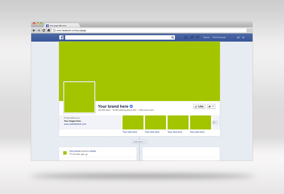 PitchStock_Facebook_brand_page_mockup