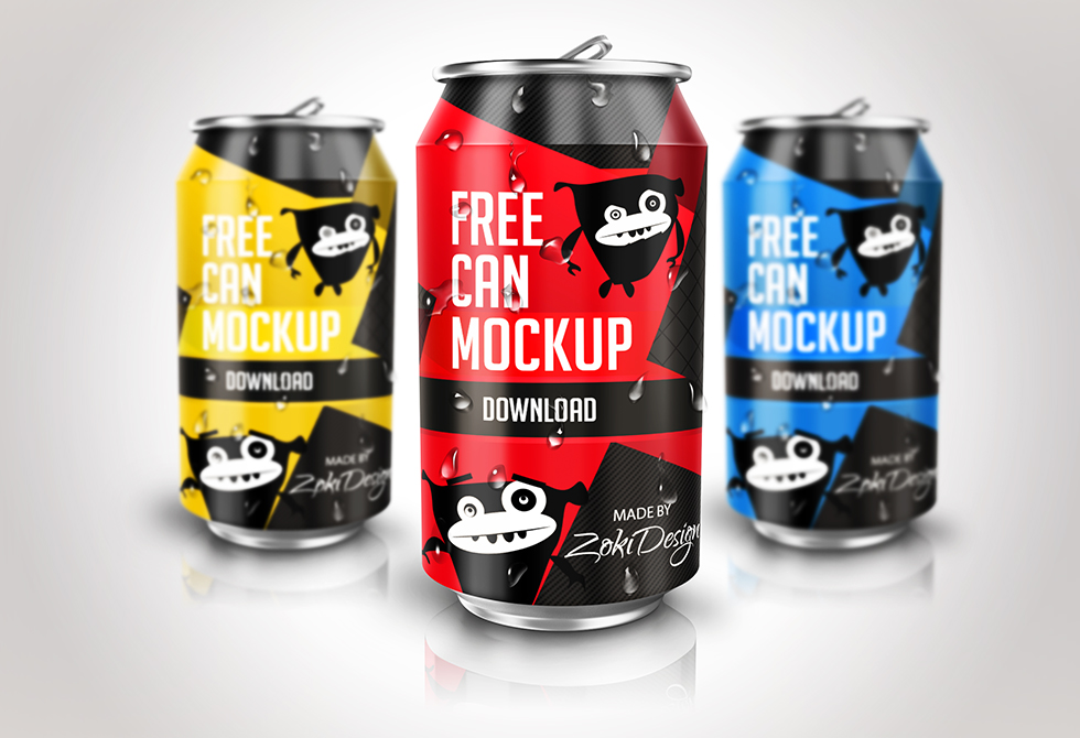 soda-can-mock-up-with-blur