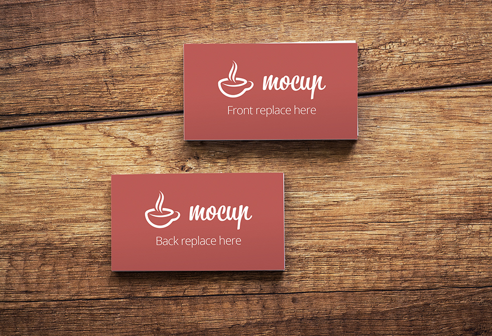 corporate_identity_1_business_card_mockup_1