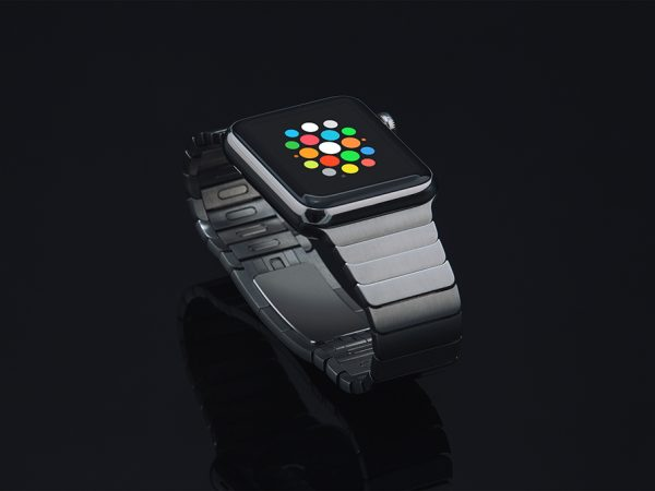 dribbble_apple_watch