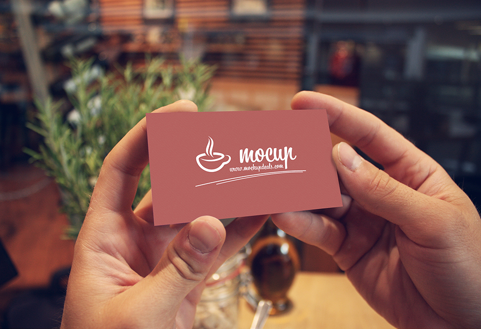 mockup_business_card_1