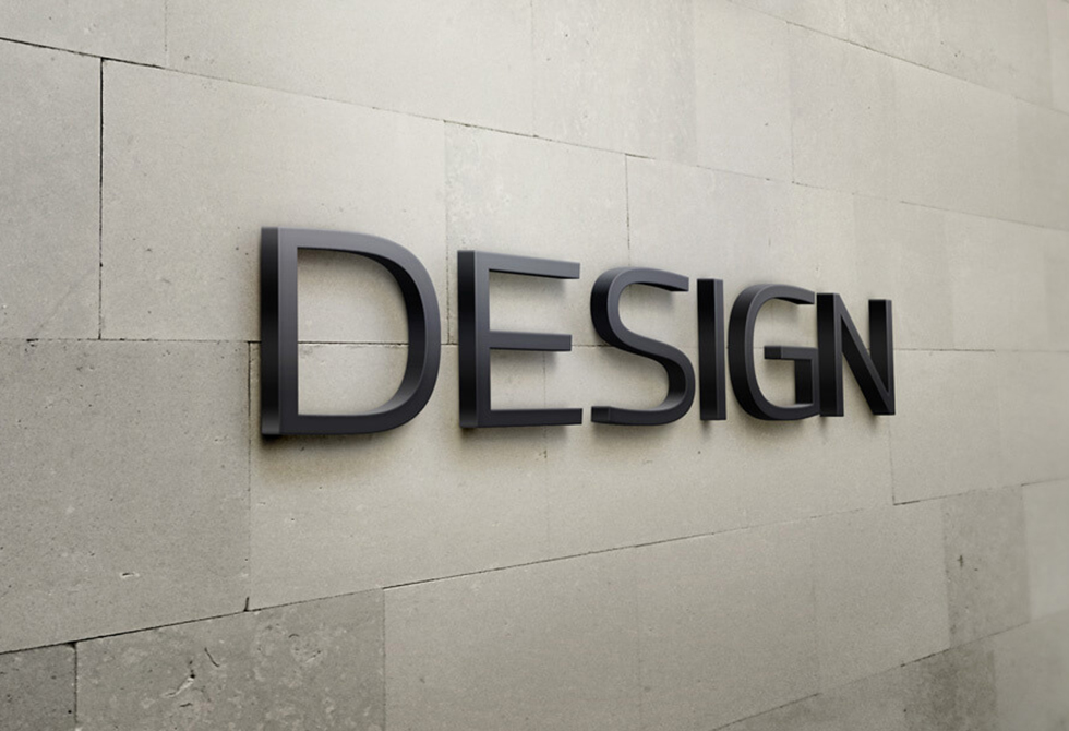 Зачем дизайнерам нужны мокапы?