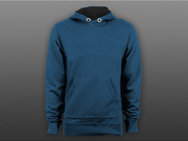 pullover_hoodie_version_2_psd_by_theapparelguy-d4focxl