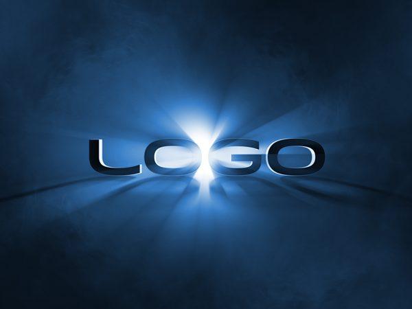 volumetric_lights_logo_mockup_v01