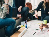Обучение дизайну