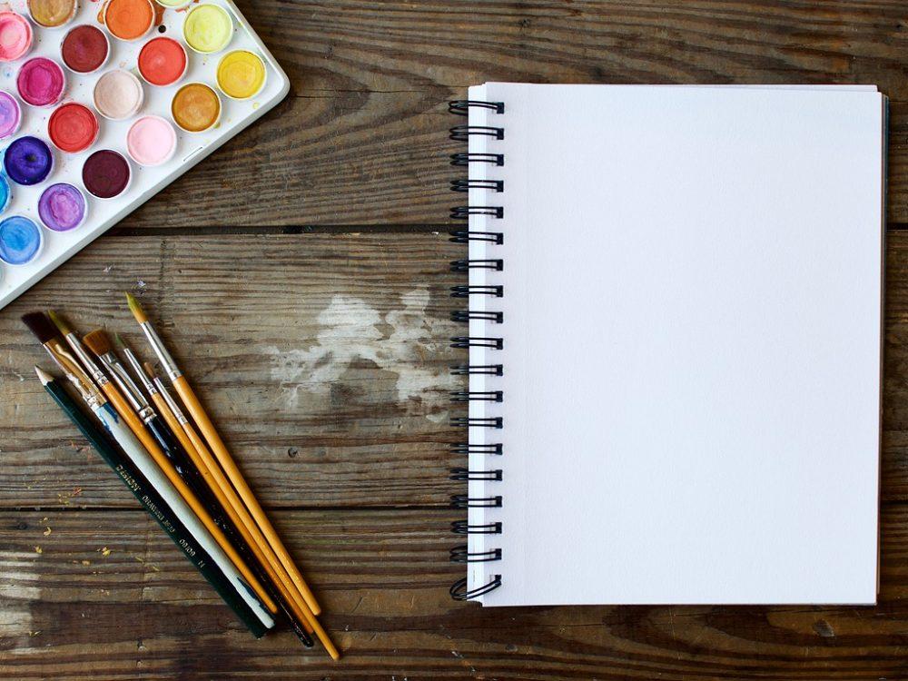 Как открыть свою собственную студию дизайна