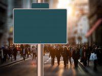 Виды дорожных знаков